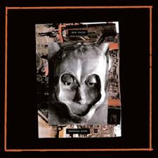 Hair Police - Mercurial Rites - LP Vinyl