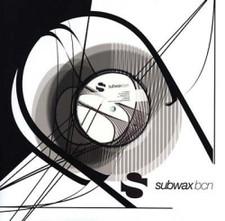 """Stojche - Excess Depth - 12"""" Vinyl"""