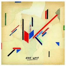 High Wolf - Kairos: Chronos - LP Vinyl