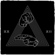 """Various Artists - Edits #1 & #2 - 2x 12"""" Vinyl"""