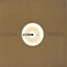 """Mr. Pauli - 935 Lies - 12"""" Vinyl"""