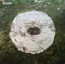 Bonobo - Days To Come - 2x LP Vinyl