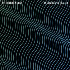 The Heliocentrics - 13 Degrees Of Reality - 2x LP Vinyl