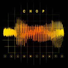 Chop - Illuminate - 2x LP Vinyl