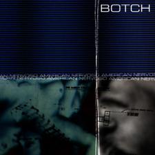 Botch - American Nervoso - 2x LP Vinyl