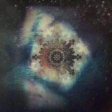"""Solar Year - Night & Day - 7"""" Vinyl"""