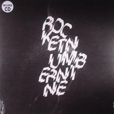 Rocketnumbernine - MeYouWeYou - LP Vinyl+CD