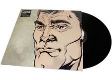 Castle - Gasface - LP Vinyl