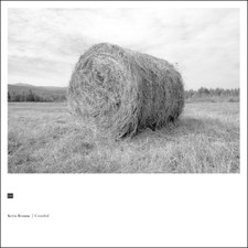 Kevin Drumm - Crowded - LP Vinyl