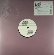 "Dabrye - Payback - 12"" Vinyl"