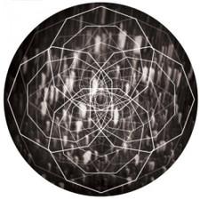 Pye Corner Audio - Conical Space - LP Vinyl