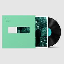 """Redshape/Steffi - Untitled - 12"""" Vinyl"""