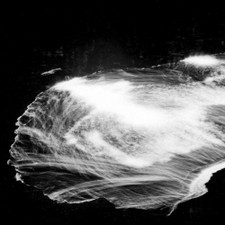 Stephan Mathieu - The Falling Rocket - 2x LP Vinyl