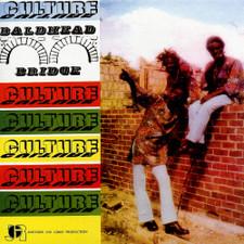 Culture - Baldhead Bridge - LP Vinyl