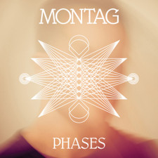 Montag - Phases - LP Vinyl