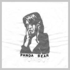 Panda Bear - Tomboy - 4x LP Vinyl
