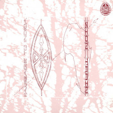 Zion Train - Passage to Indica - 2x LP Vinyl