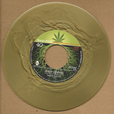"Abassi All Stars - Solar System Dub - 7"" Vinyl"