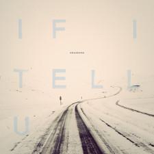Phaseone - If I Tell U - 2x LP Vinyl