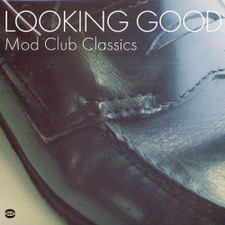 Various Artists - Looking Good: Mod Club Classics - 2x LP Vinyl