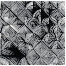 "Gold Panda - Trust - 12"" Vinyl"