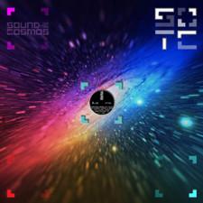 "Forgold / Sapience - Sleep Cycle - 12"" Vinyl"