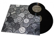 "14KT - Nickel & Dimed - 2x LP Vinyl + 7"""