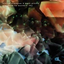 Ulrich Schnauss / Mark Peters - Tomorrow Another Day - LP Vinyl + CD