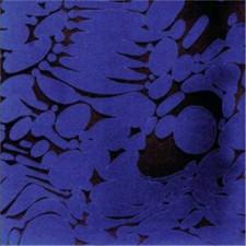 Larry Gus - Years Not Living - LP Vinyl