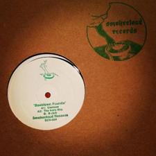 "Various Artists - Beatdown Sounds - 12"" Vinyl"