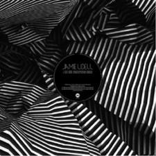 """Jamie Lidell - Big Love Remixes - 12"""" Vinyl"""