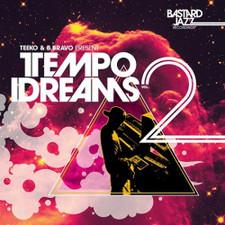 Various Artists - Tempo Dreams Vol.2 - 2x LP Vinyl