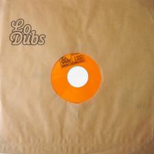 """Meesha - Clack - 12"""" Vinyl+CD"""