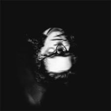 "Douglas Dare - Seven Hours - 10"" Vinyl"