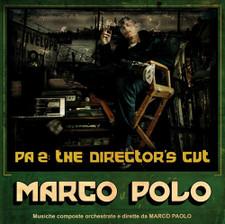 Marco Polo - PA 2: The Director's Cut - 3x LP Vinyl