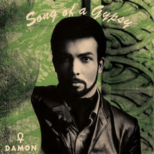 Damon - Song Of A Gypsy (Deluxe Edition) - 2x LP vinyl