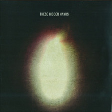 These Hidden Hands - These Hidden Hands - 2x LP Vinyl
