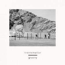 "Trentemoller - Gravity - 10"" Vinyl"