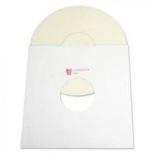 "Consequence / ASC - Code Of Honor 'Wisdom' - 12"" Vinyl"