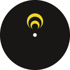 "Deadbeat - Mercy Cage - 12"" Vinyl"