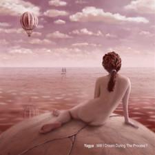 Yagya - Will I Dream During the Process? - 2x LP Vinyl