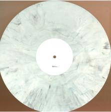 "Ozka / Jakob Altmann - OHWL#Three - 12"" White Vinyl"