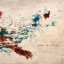 Ruby My Dear - Form - 2x LP Vinyl