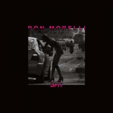 Ron Morelli - Spit - LP Vinyl