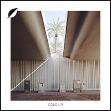 Colo - UR - LP Vinyl