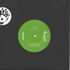 "Samjazz - Nega - 7"" Vinyl"