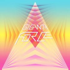 "Giganta - Force - 12"" Vinyl"