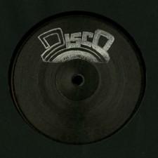 """SSOL - 001 - 12"""" Vinyl"""