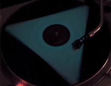 """Jaded Inc. - People Change RSD - 10"""" Vinyl"""
