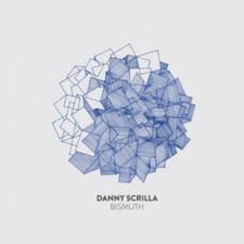"Danny Scrilla - Bismuth - 12"" Vinyl"